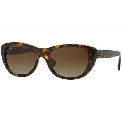 BRÝLE Ray-Ban RB4227 710/T5