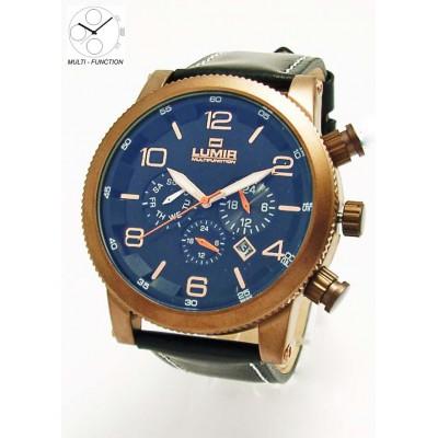 Pánské hodinky LUMIR 111314MD