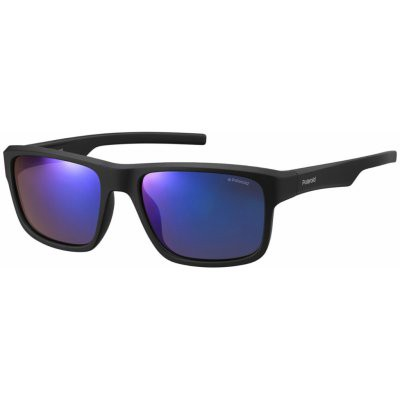 Brýle Polaroid PLD3018/S DL5 JY