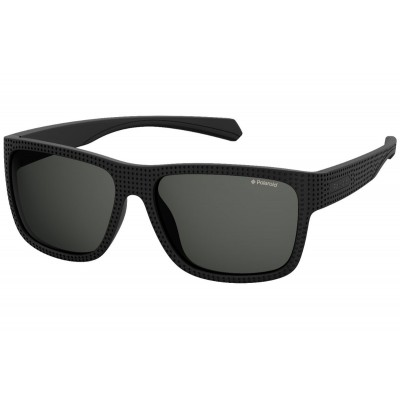 Brýle Polaroid PLD7025/S 003/M9