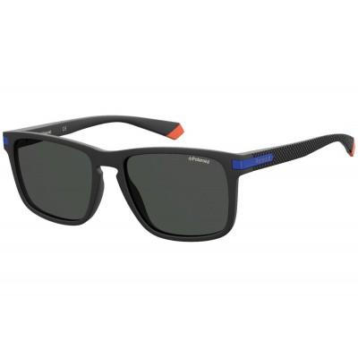 Brýle Polaroid PLD2088/S OVK M9