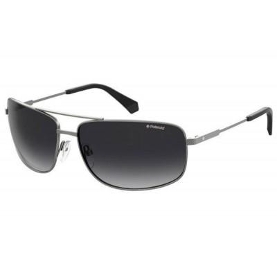 Brýle Polaroid PLD2101/S R80 WJ