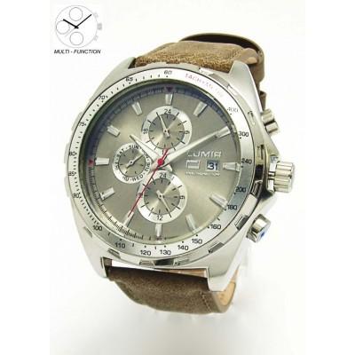 Pánské hodinky LUMIR 111315BH