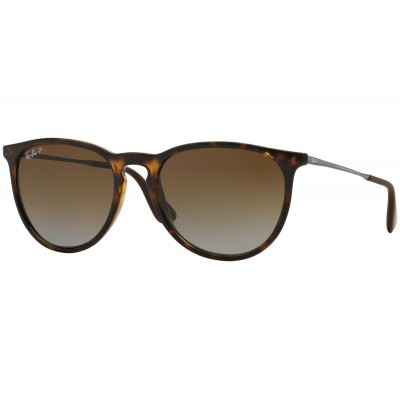 BRÝLE Ray-Ban RB4171 710/T554