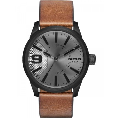 Pánské hodinky DIESEL DZ1764