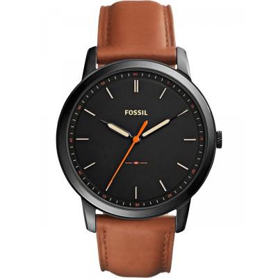 Pánské hodinky Fossil FS5305