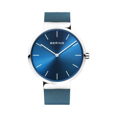 Dámské hodinky Bering 16540-308