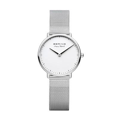 Dámské hodinky Bering Max René 15730-004