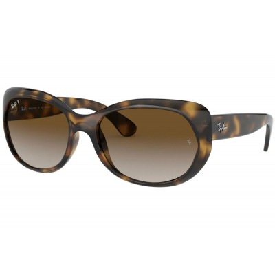 BRÝLE Ray-Ban RB4325 710/T5