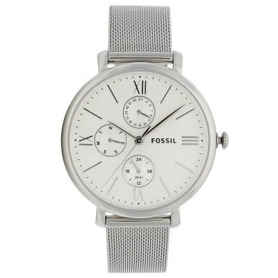 Dámské hodinky FOSSIL ES 5099