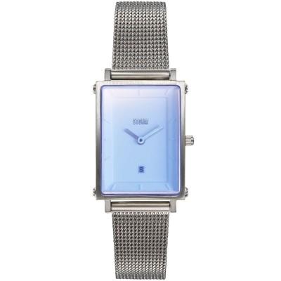 Dámské hodinky Storm Issimo Ice Blue