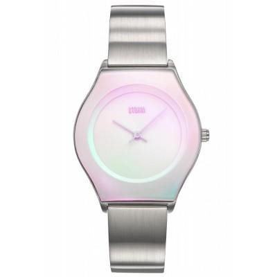 Dámské hodinky Storm mini activon V3 lazer pink