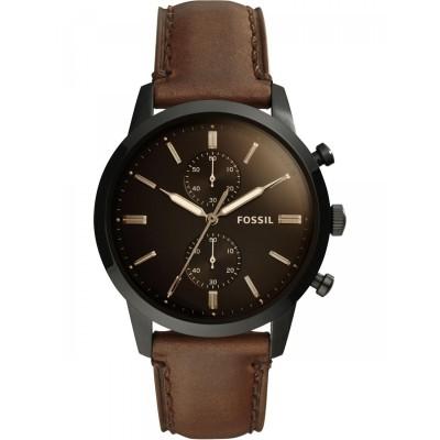Pánské hodinky Fossil FS5437