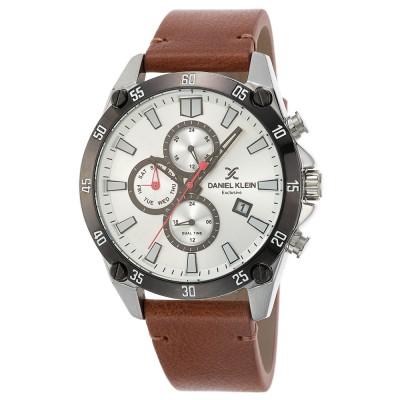 Pánské hodinky Daniel Klein DK12501-6