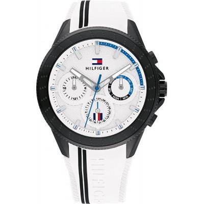 Pánské hodinky Tommy Hilfiger 1791862