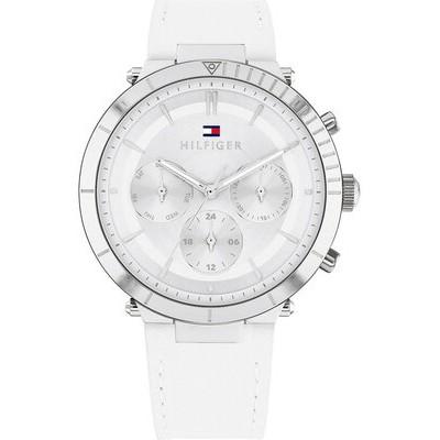 Dámské hodinky Tommy Hilfiger Emery 1782352