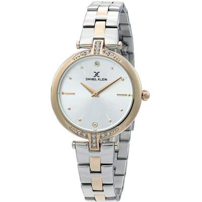 Dámské hodinky Daniel Klein DK 12507-5