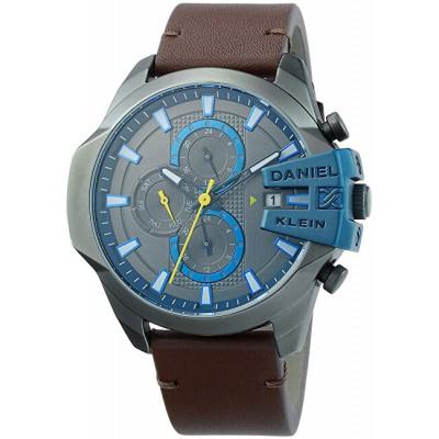 Pánské hodinky Daniel Klein DK12352-5