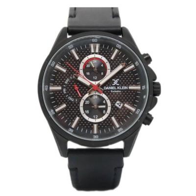Pánské hodinky Daniel Klein DK12351-5