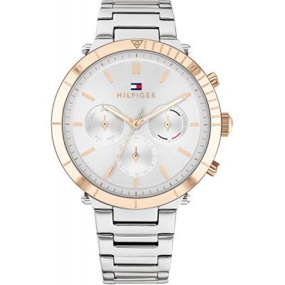 Dámské hodinky Tommy Hilfiger 1782348
