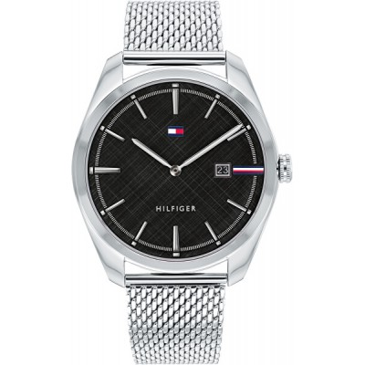 Pánské hodinky Tommy Hilfiger Theo1710425