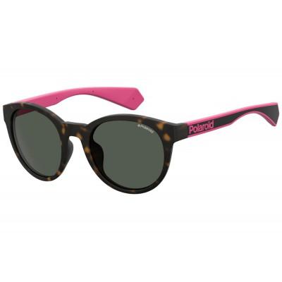 Brýle Polaroid PLD6063/G/S C4B/M9