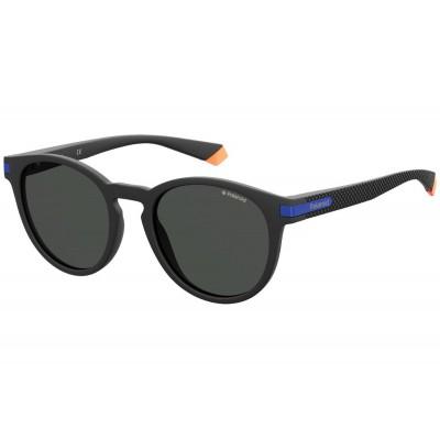 Brýle Polaroid PLD2087/S OVKM9