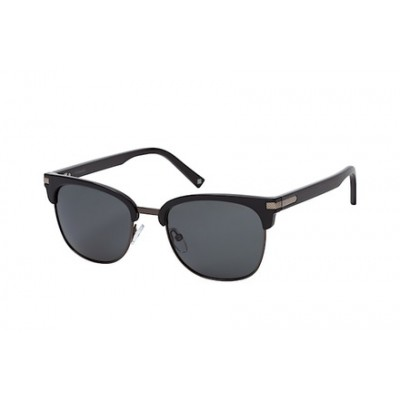 Brýle Polaroid PLD2076/S 807M9
