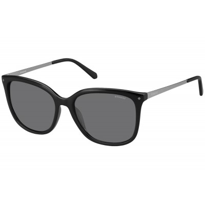 Brýle Polaroid PLD 4043/S CVSY2
