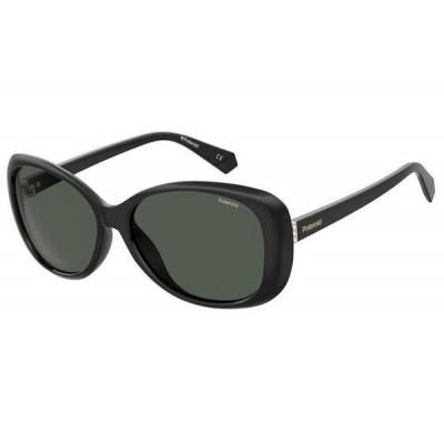 Brýle Polaroid PLD 4097/S 807M9