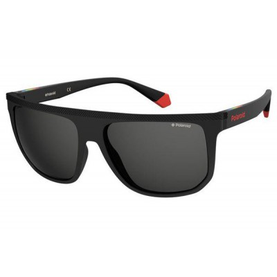Brýle Polaroid PLD 7033/S 807M9