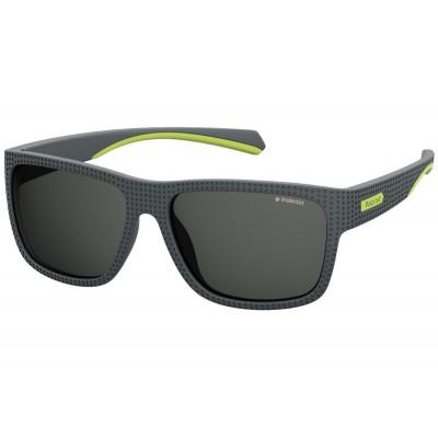 Brýle Polaroid PLD7025/S OUVM9
