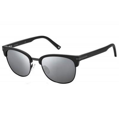 Brýle Polaroid PLD2076/S 08AEX