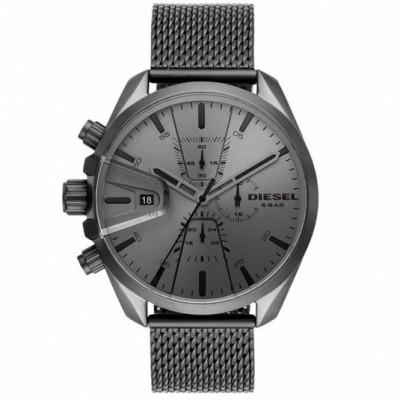 Pánské hodinky DIESEL DZ4528
