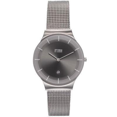 dámské hodinky Storm Mini Xenu Grey