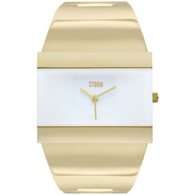 Dámské hodinky Storm Starletti Gold
