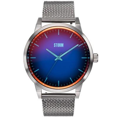 Unisex hodinky Storm Styro Lazer Blue