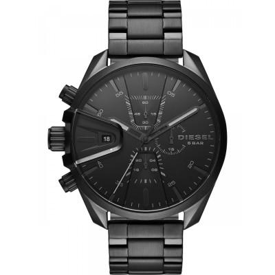 Pánské hodinky DIESEL DZ4537