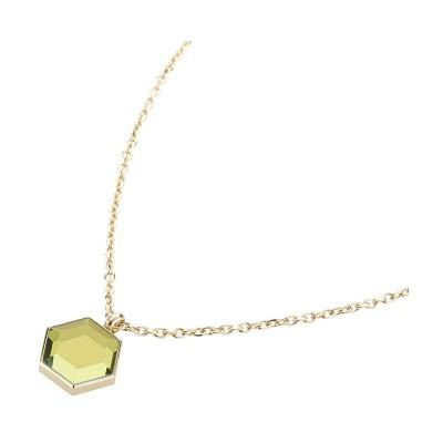 Dámský náhrdelník STORM Mimoza Gold 9980758/GD