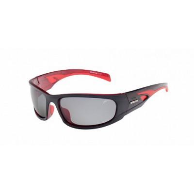Brýle RELAX R5318A