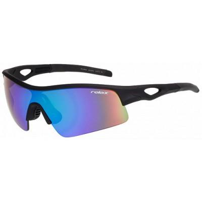 Brýle RELAX R5396A